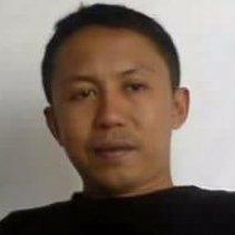 Badaruddin Saahe - inglés a indonesio translator