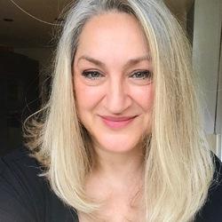 Elsa de Barros - inglés a francés translator