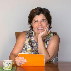 Elena Aclasto - inglés al italiano translator
