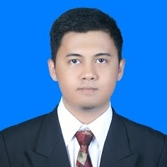 Muhammad Rifqi Sabari - inglés a indonesio translator