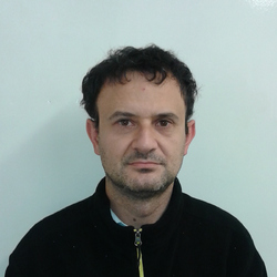 Krassimir Kantchev - angielski > bułgarski translator