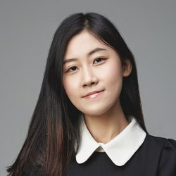 Yeji Kim - English > Korean translator