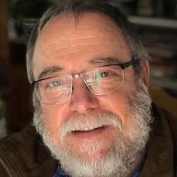 Rudy Nadler-Nir - hebrajski > angielski translator