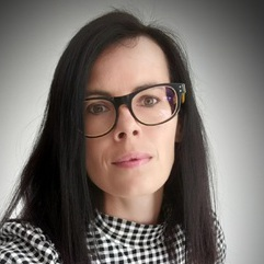Brita Taskane - French to Latvian translator