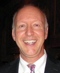 David Boelen - French to Dutch translator