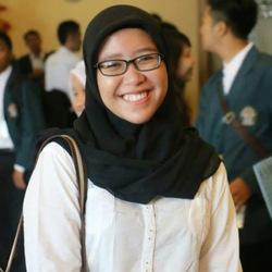 radila wisnuputri - English to Indonesian translator