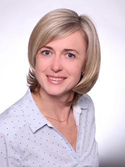 Tetyana Belianki - niemiecki > rosyjski translator