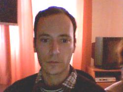 Florin-Mihai Nițulescu - inglés a rumano translator