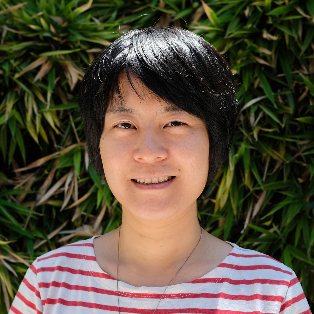 Tianqi Z.