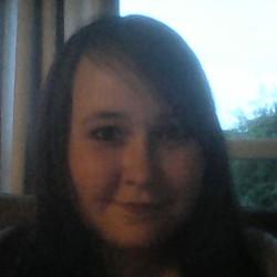 Randi Berg Ferstad - Norwegian (Bokmal) to English translator
