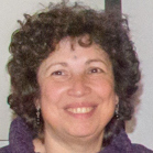 MARIA STROUTZA - inglés a griego translator