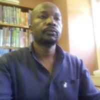 Sifiso Mavundla - SiSwati (Swazi) to Zulu translator