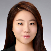 Jieun Jang - angielski > koreański translator
