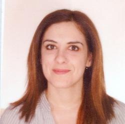 ANDRIANA VASILOPOULOU - angielski > grecki translator