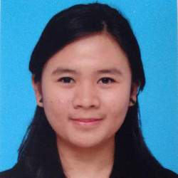Saly Rama - indonezyjski > koreański translator