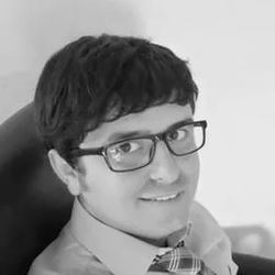 Sam H. - alemán a inglés translator