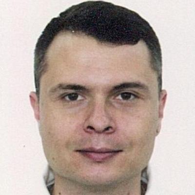 Maksym M.
