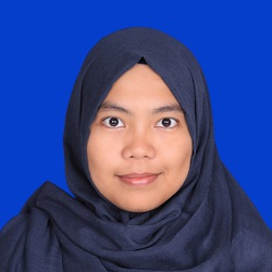Rahmawati Rahmawati - inglés a indonesio translator