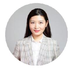 Qian Zhan - alemán a chino translator