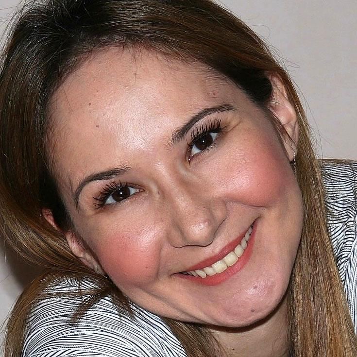 Brunella Paciulli