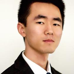 Yang Xu - inglés al chino translator