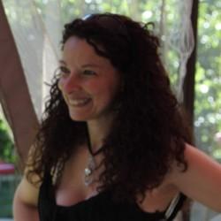 Maria Emanuela Congia - inglés a italiano translator