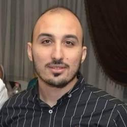 Moustafa Taman - inglés a árabe translator
