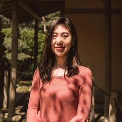 JuEun Lee - koreański > angielski translator