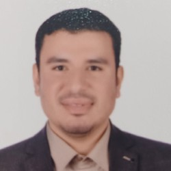 Mohamed Elhelw - English to Arabic translator