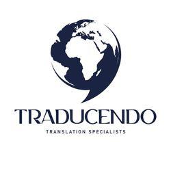 Traducendo Co. Ltd - español a italiano translator