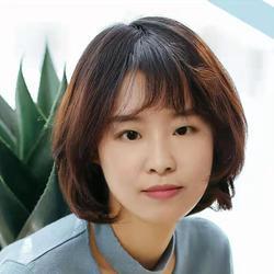 Jessica Wei - English to Chinese translator