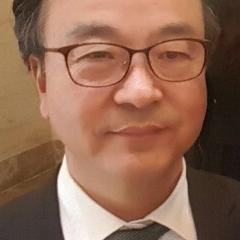 M.J Yang - angielski > koreański translator
