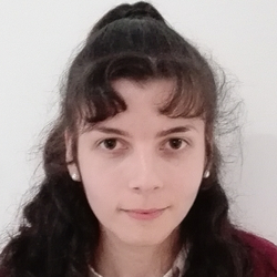 Andreia Frazão - inglés a portugués translator