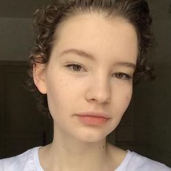 Eliza Fortova - angielski > rosyjski translator