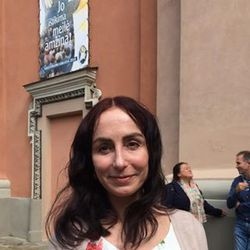 Mirjam Bonne-Nollen - English to Dutch translator