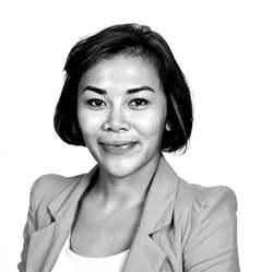 Atika Kusumastuti - indonezyjski > angielski translator