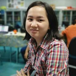 Skwun - hmong a tailandés translator