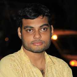 Saikat Chakraborty - angielski > bengalski translator