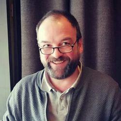 sam vangheluwe - inglés a neerlandés translator