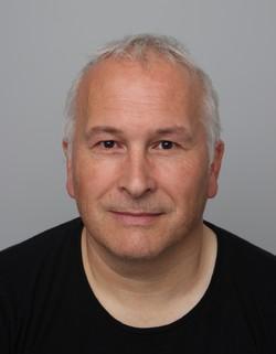 Colin Moore - alemán a inglés translator