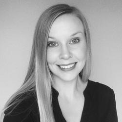 Anna Tauriainen - angielski > fiński translator