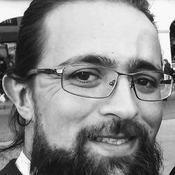 Bruno Mendes Paduan - Spanish to Portuguese translator
