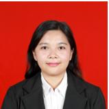 priska Natalia - indonezyjski > angielski translator