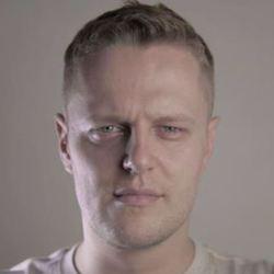 Michal Janczak - angielski > polski translator