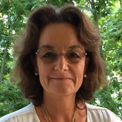 Diana Czarkowski-Golejewski - portugalski > angielski translator