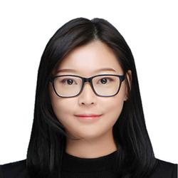 Jiwon Yang - angielski > koreański translator