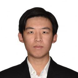 Haotian Zhang - japoński > chiński translator