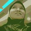 Harlina Mohammed Lani - English to Malay translator