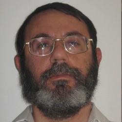 Shalom Bresticker - hebrajski > angielski translator