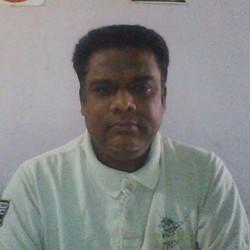 kishalay ghosh - angielski > bengalski translator